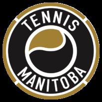 tennismanitobav2