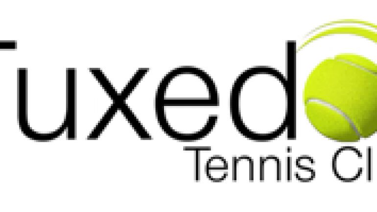 Now Hiring – Tuxedo Tennis Club Operations Manager