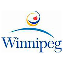 winnipeglogo